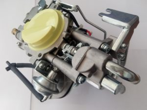 16010-FU300